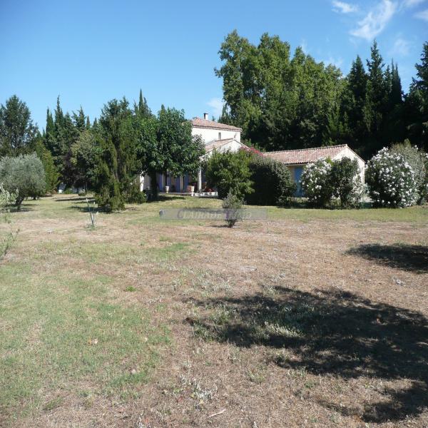 Offres de vente Maison Montfavet 84140